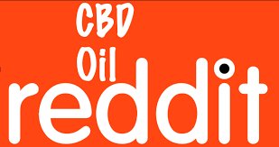 Cbd Farma Answered Most Health Frequently The Oil Reddit - Asked Questions