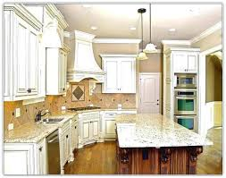 28 painting oak trim ideal painting oak trim white kitchen cabinets with off melamine window depict