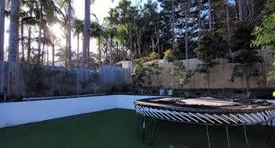 landscape contractors gardeners