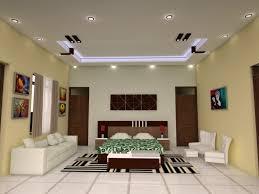 Lighting Upgrades Ceiling Lighting Ideas Upgrades Trusted Sons