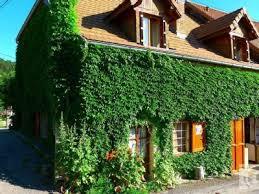 maison à vendre chichilianne villa neuf