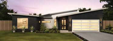 New Home Builders of Energy Efficient Homes - Green Homes Australia