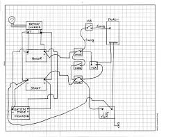 wiring diagram for boat dual battery system lukaszmira com and Dual Battery Wiring Diagram at Boat Wiring Diagram House Battery