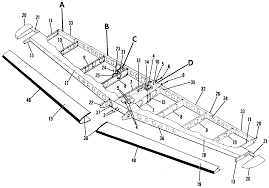 Magnificent cessna 150 wiring diagram photos everything you need