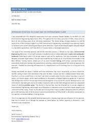 application letter for resume sample cover letter for resume application forms · application letter