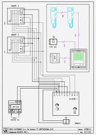 Amazing For On Q Intercom System Wiring Diagram Photos .