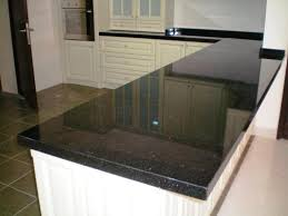 image of granite table top cost