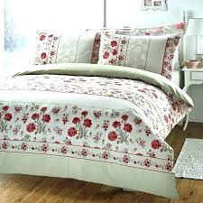 duvet ikea bed covers comforter sets full bed set epic comforters sets on vintage duvet covers