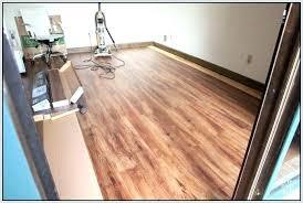 vinyl cork plank flooring vi backed floor waterproof reviews brilliant vinyl cork plank flooring