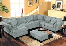 cindy crawford furniture quality. Inside Cindy Crawford Furniture Quality