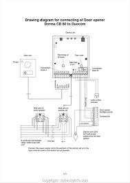 wiring diagram garage supply uk all wiring diagram uk wiring garage detailed wiring diagrams detached garage wiring plan uk wiring a garage detailed wiring