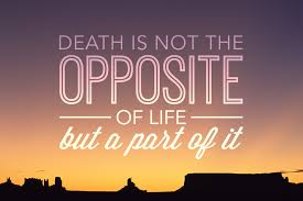Quotes About Life And Death Magnificent Download Quotes About Life And Death Ryancowan Quotes