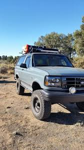 full size bronco 306 best full size bronco images on pinterest ford trucks 4x4 and