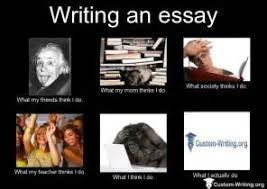 law of life essay topics law of life essay writing essays topics law of life essay topics law of life essay writing essays topics edu essay