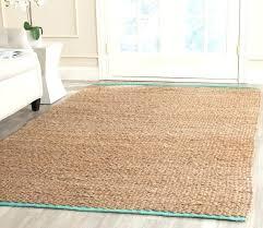jcpenney kitchen rug sets runner mat rugats