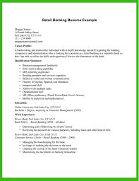 retail resume examples getessay biz brefash resume templates cashier resume cashier resume resume templates fast food fast food cashier resume