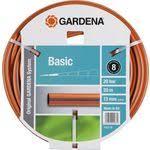 """Купить <b>Шланг Gardena 1/2</b>"""" (<b>13мм</b>) 20м Basic (18123-29.000.00 ..."""