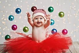 Christmas Picture Backdrop Ideas Christmas Picture Idea Spotify Coupon Code Free
