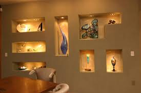 wall niche lighting. wall niche lighting h