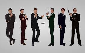 Best 36+ James Bond Desktop Backgrounds ...