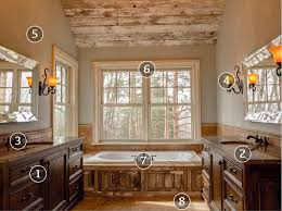 Bathroom Remodeling Costs How Much Does It Cost To Remodel A Bathroom In California