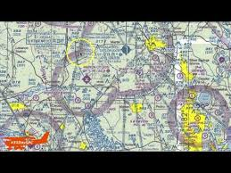 Vfr Sectional Chart Quiz 3 Sectional Chart Symbols Items You Should Know Mzeroa Com