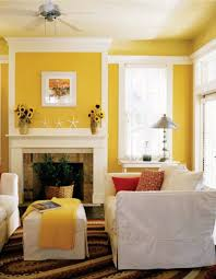 Yellow Paint Colors For Living Room Tuscan Kitchen Paint Colors Pictures Ideas From Hgtv Idolza