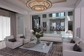 elegant living room contemporary living room. 04 taylor interiors elegant contemporary design living room marbella l