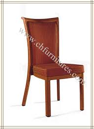 china fabric hotel wooden chair living room chair yc e67 china dining chair banquet chair