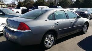 2006 Chevrolet Impala LT 4dr Sedan w/3.5L In South Sioux City NE ...
