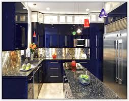 Kitchen Ideas White Cabinets Black Appliances More than10 ideas
