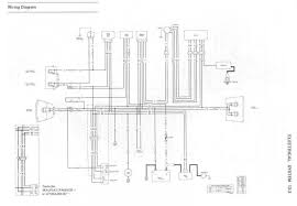kawasaki mule wiring diagram wiring diagrams and kawasaki mule wiring schematic diagrams and schematics