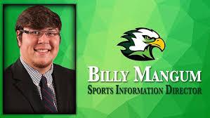 Life University Athletics Announces Hiring of Billy Mangum as ...