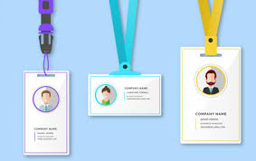 Event Badge Template Event Badges 100 Ideas For 2019