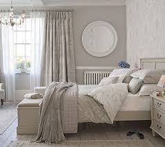 Josette dove grey bed linen, Laura Ashley - bedroom accessories - homes -  allaboutyou. Taupe BedroomNeutral BedroomsNeutral ...