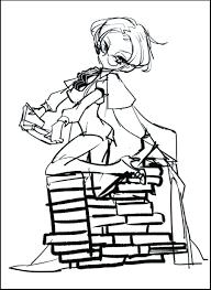 メイキング配色で差をつけるキナコさんの美少年イラスト作画