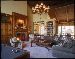 interior design san diego. Ross Thiele \u0026 Son | San Diego Interior Design Eastman-002-495x400 Rancho Santa