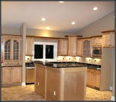 kitchen cabinet refacing des moines ia centerfordemocracy org