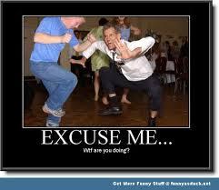 Funny Dance Meme Pic | Amusingtime.com via Relatably.com