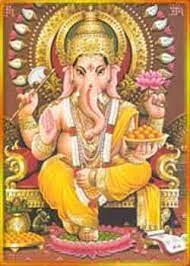Jay Shri Ganesh Photo Gallery | Jay Shri Ganesh Photos | જય શ્રી ગણેશ ફોટોગેલેરી