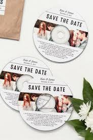 Wedding Cd Labels Katniss Wedding Cd Dvd Labels Cd Labels In 2018 Wedding