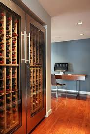 built in wine fridge. Built-in Wine Cooler Built In Fridge W