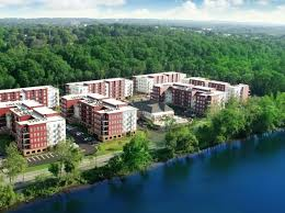 1 bedroom apt york pa. the lofts at valley forge 1 bedroom apt york pa r