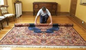 area rug cleaners area rug cleaning oriental rug cleaners richmond va