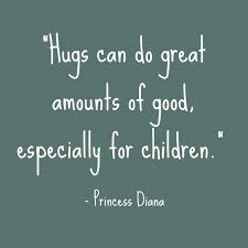 Inspirational Quotes About Loving Children Custom Love Quotes For Children Stunning 48 Inspirational Quotes About Kids