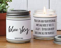 Image result for unique candle containers