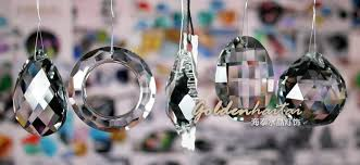 chandelier crystal parts superb with additional designing home inspiration with chandelier crystal parts