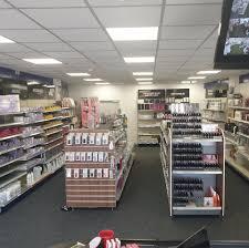 Imagine Salon Supplies - 3,097 Photos - 24 Reviews - Health ...