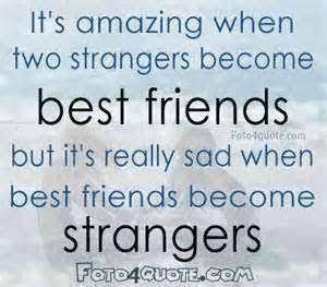 broken friendship quotes for whatsapp status