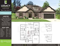 The Best Of 18 X 80 Mobile Home Floor Plans  New Home Plans DesignLegacy Mobile Home Floor Plans